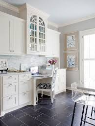 161 best paint colors for kitchens images on pinterest paint