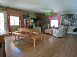 floors and decor orlando tips floor decor mesquite floor and decor locations houston