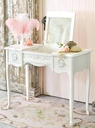 Jewelry Vanity Table Desk Vanity Desk With Mirror Target White Vanity Table With