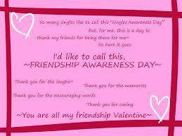 romantic valentine quotes in spanish image quotes at hippoquotes com