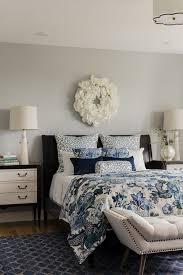 floor master bedroom houseofaura com floor master bedroom egret florida farmhouse