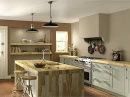 wickes kitchen island shaker kitchen kitchen sourcebook part 3