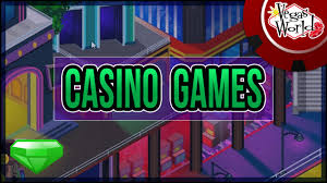 vegasworld free gems vegasworld gem codes