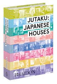 Home Architecture And Design Trends House Colour Combination Interior Design U Nizwa Idolza