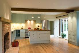 barn conversion ideas crafty barn conversion kitchen designs oxfordshire on home design