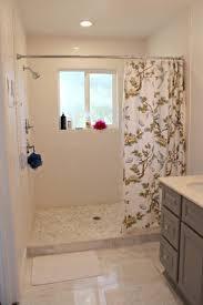 bathroom curtains realie org