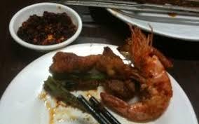 rida la cuisine 10 rida la cuisine in singapore sorted by name