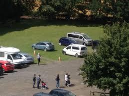 nissan juke car mats halfords stokesay car park jpg