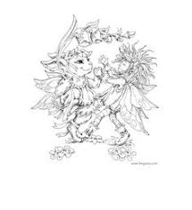 fairy mermaid coloring pages intricate fairy coloring pages here are a few free fairy
