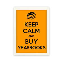 buy yearbooks keep calm and buy yearbooks keep calm and carry on