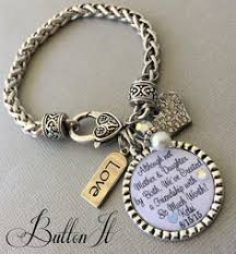 Wedding Keepsake Gifts Bride To Be Wedding Gift Daughter In Law Wedding Gift Gift For