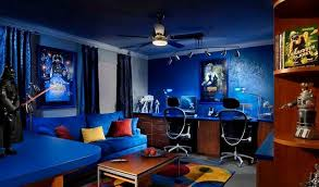 bedroom game 15 awesome video game room design ideas you must see style motivation