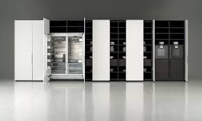 placard cuisine coulissant porte coulissante pour meuble de cuisine maison design bahbe com