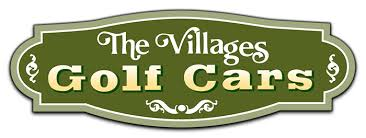 the villages golf cars yamaha golf cars club car golf cars