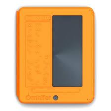 Book Reader For Blind Omnifer An Ipad Case Designed For Blind And Visually Impaired