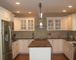 small u shaped kitchen remodel ideas famous small u shaped kitchen remodel ideas contemporary home
