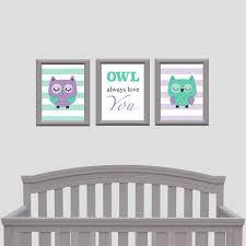 best 25 purple nursery decor ideas on pinterest nursery