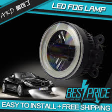 online car price guide compare prices on guide lamp online shopping buy low price guide