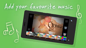 videofx music video maker android apps on google play