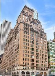 480 park ave in midtown sales rentals floorplans streeteasy