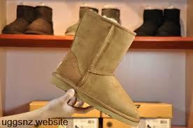 ugg boots on sale nz ugg australia nz ugg australia nz ugg 1006223 ugg boots