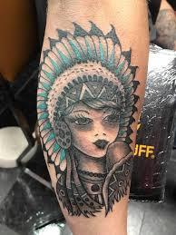 next chapter tattoo home facebook