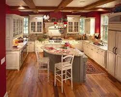 62 best Apple decorations kitchen images on Pinterest