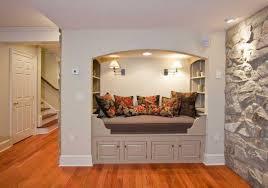 Basement Ceiling Ideas Best Color To Paint Basement Ceiling Best Color To Paint