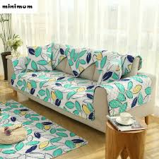Sofa Leather And Fabric Combined by Online Get Cheap Fabric Leather Sofa Combination Aliexpress Com