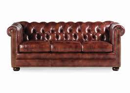 chesterfield sofa with chaise products sofas hancock and