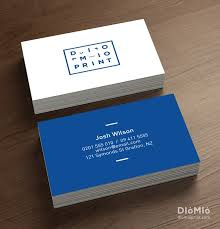best 25 name card printing ideas on what this font