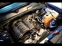 2008 dodge charger sxt specs 71mm ported throttle install on dodge 3 5l v6 lx engine
