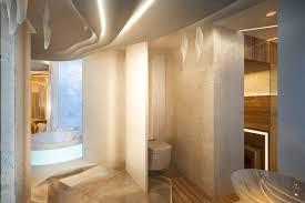 wohnideen farbe penthouse wohnideen schlafzimmer penthouse modernise info