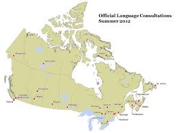road map canada roadmap for canada s official languages 2013 2018 education