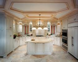 kitchen and bath designer salary new york kitchen and bath center