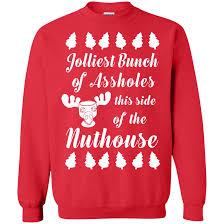 vacation merchandise shirts sweatshirts mugs icestork