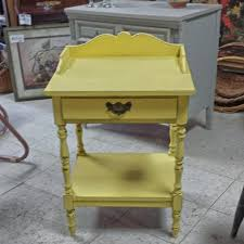 Shabby Chic Furniture For Sale by Frugal Fortune Painted Furniture For Sale At Frugal Fortune