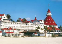 hotel coronado the official travel resource for the san