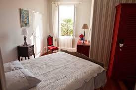 chambre d hote latresne villa garonne chambre d hôte à latresne gironde 33