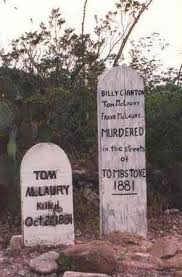 pictures of tombstones 226 best tombstones and grave markers images on