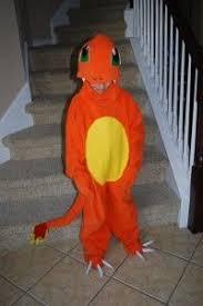 Geo Team Umizoomi Halloween Costumes Geo Team Umizoomi Costume Kadesignco Etsy Halloween