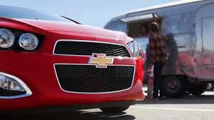 chevy sonic vs ford focus 2015 chevy sonic vs ford focus