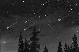 lyrid meteor shower thatcher s remains lyrid meteor shower april 16 25 the