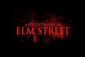 halloween town watch online the 12 best halloween movies to watch in september