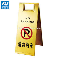 Sign Stands by List Manufacturers Of Floor Stand Sign Buy Floor Stand Sign Get