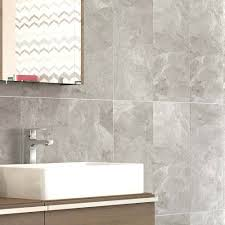 tiling ideas for small bathrooms bathroom splendid small bathroom marble tile ideas carrara floor