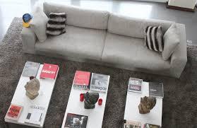 ambiance canape idées déco 10 canapés pour créer l ambiance de votre salon