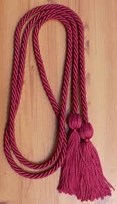 graduation cords for sale hot pink graduation cords form graduation product