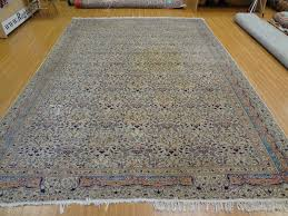 How To Clean A Fluffy Rug Rug Master At Rug Ideas The Difference Is In The Details