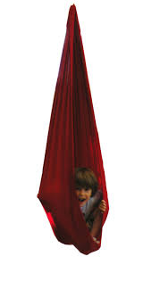 Ez Hang Hammock Chair 27 Best Hammocks Images On Pinterest Hammocks Hanging Chair And